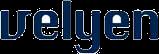 logo velyen